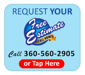 Tap Here to Request Your Free Estimate!