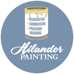 Longview Washington Experienced Painting Contractor